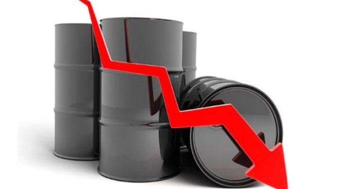 در مورد قیمت نفت در ویکی تابناک بیشتر بخوانید