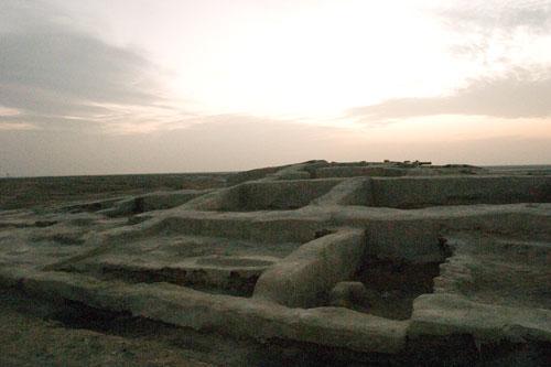 6170 470 10 نکته از شهر سوخته  | تاریخ باستان تمدن عکسهای تاریخی