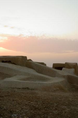 6172 578 10 نکته از شهر سوخته  | تاریخ باستان تمدن عکسهای تاریخی