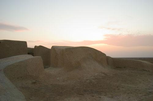 6173 706 10 نکته از شهر سوخته  | تاریخ باستان تمدن عکسهای تاریخی