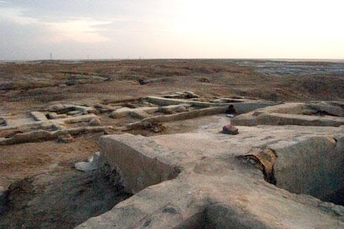 6174 768 10 نکته از شهر سوخته  | تاریخ باستان تمدن عکسهای تاریخی
