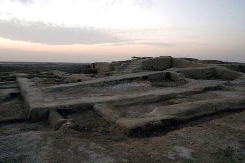 6175 852 10 نکته از شهر سوخته  | تاریخ باستان تمدن عکسهای تاریخی