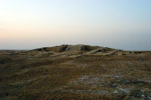 6177 994 10 نکته از شهر سوخته  | تاریخ باستان تمدن عکسهای تاریخی