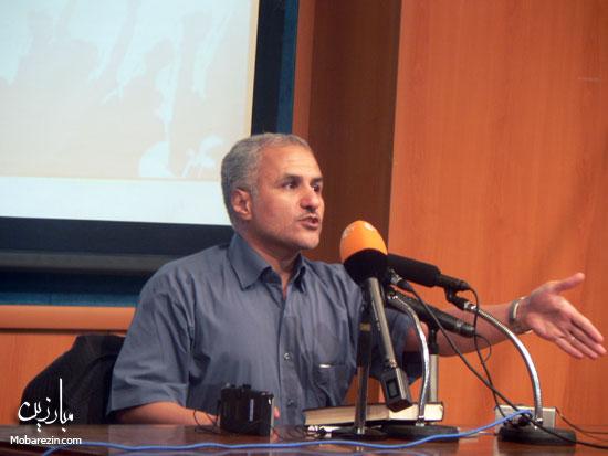 کاملترین مجموعه از سخنرانی های استاد حسن عباسی  www.hasan-abbasi.blogfa.com