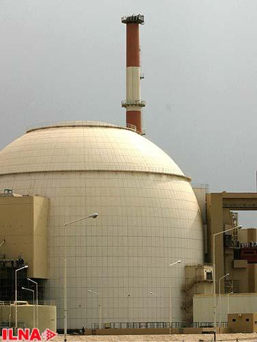 تبعات آغاز به کار نیروگاه اتمی بوشهر