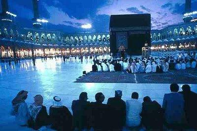 7813 153 - Most Beautiful Masjid In The World