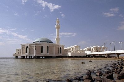 7818 247 - Most Beautiful Masjid In The World