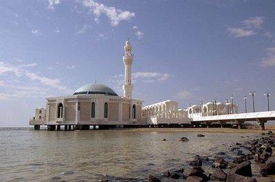 7818 247 - Most Beautiful Masjid In The World