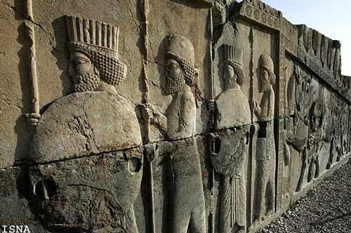 گروه اینترنتی پرشین استار | www.Persian-Star.org