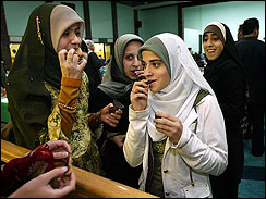 برای ایران کدام نوع حکومت را میپسندید؟