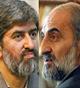 متن کامل پاسخ سانسور نشده علی مطهری به کیهان
