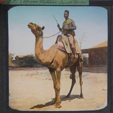 تصاویری از قرن نوزدهم Tafrihi.Com