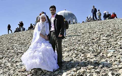 سایت سرگرمی خبری | Ir4Ever.Com