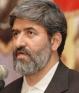دولت جسور است اما مجلس و قوه قضائیه نجیباند و جسارت ندارند