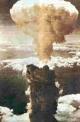 حمله اتمی به ایران منجر به جنگ جهانی اتمی خواهد شد