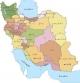 حذف دریاهای شمال و جنوب از نقشه ایران؛اهمال يا توطئه؟