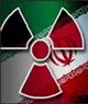 تحریمهای «مهربان» علیه ایران؛ شاید در هفتههای آینده!