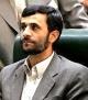 5 پيشنهاد احمدی نژاد برای خلع سلاح جهانی