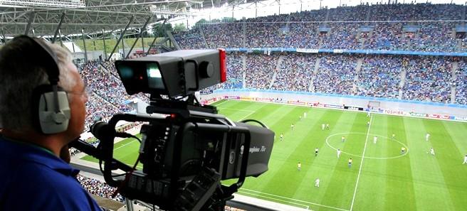 پخش زنده فوتبــال ۲۰ و ۲۱ تیــــــــر ماه ۱۳۹۰