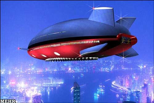 عکس هواپیما های سال ۲۰۲۵