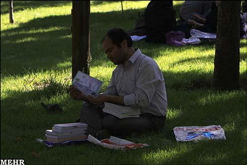 نمایشگاه کتاب سال 89 نمایشگاه کتاب نمایشگاه بین المللی کتاب مطالب روز مطالب خواندنی مطالب باحال عکسهای نمایشگاه کتاب بیست و دومین نمایشگاه کتاب برترین غرفه نمایشگاه کتاب namaieshgah ketab