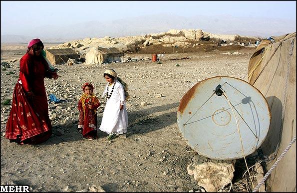 دانلود صوتی سخنرانی استاد رائفی پور در دلیجان با موضوع بررسی آسیب های ماهواره