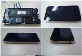 اپل بیچاره شد!