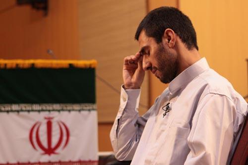 عبدالمالک جانى تروریست وهابی بلوچ