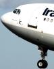 عرق ترس از سقوط با هواپیما روی پیشانی شطرنج بازان ایران