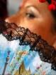 اتهام بزرگ به فیفا با افزایش توریسم جنسی در آفریقای جنوبی
