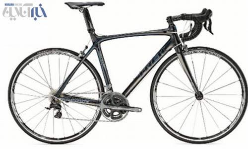 گرانترین دوچرخههای دنیا + عکس www.TAFRIHI.com