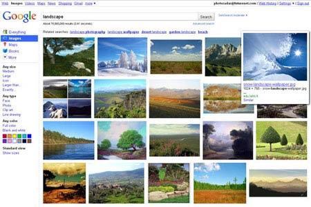 http://www.p30rama.mihanblog.com/مرجعی برای تمام سلیقه ها