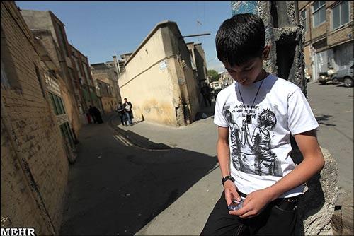 www.TaMehr.Rozblog.com