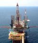 تاثیر تحریم ها بر تصمیم گیری اخیر وزارت نفت