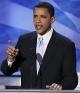 اوباما احتمالا نامه جدیدی به مقامات ایران خواهد نوشت