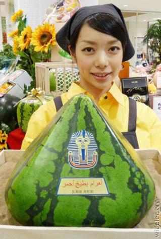 عکس های جالب و عجیب از مردم شرق آسیا