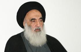 هشدار قاطع مفتی مصر درباره جسارت به مقام رأس الحسین(ع)