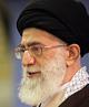 نامه رهبر انقلاب خطاب به وزیر اطلاعات + تصویر نامه
