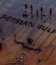 تلاش مقامات انگلیس برای تغییر نام خلیج همیشه فارس