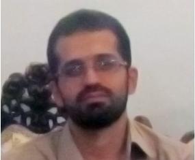 تصاویر انفجار بمب در محدوده «سید خندان» تهران