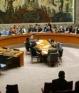 قطعنامه هایی که دیگران در مورد ترور شهروندانشان گرفته اند+ جدول
