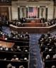 کنگره آمریکا به دنبال امضای توافقنامه با ایران