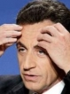 نیکولا سارکوزی: دیپلماسی برای ایران پایان یافته است