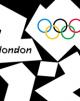 تحریم نفت ایران، المپیک لندن را به تعویق میاندازد