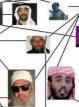 «شورای راهبری القاعده» در ایران حضور دارند!