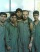 آیا اتحادیه عرب، ایرانیان ربوده شده را از آزاد میکند؟