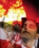 رسانههای آمریکا، چگونه ایران هراسی میکنند؟+ تصاویر