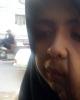 درد دختر ۱۸ ساله شوشتری چاره ندارد؟ + تکمیلی