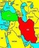ترکیه نمیتواند خودش را از ایران جدا کند