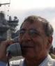 هدف آمریکا از اعلام تاریخ دقیق حمله به ایران چیست؟